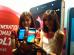 Android 4G Murah Berkualitas