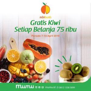 Super market online jakarta
