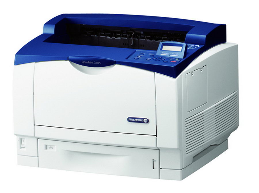 Solusi Terbaik Variable Printing Untuk Usaha
