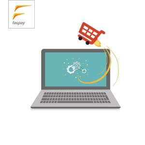 payment gateway bri