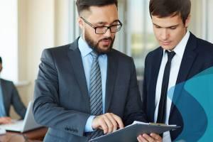 Pentingnya Memiliki Kemampuan Komunikasi PR untuk Terjun di Dunia Kerja