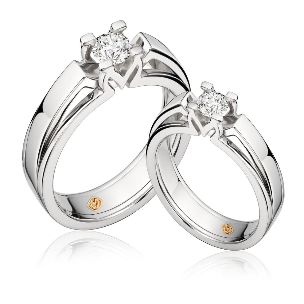 Hasil gambar untuk perhiasan berlian asli mondial