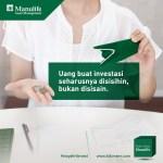 Reksa Dana Syariah Online