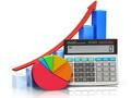Анализ предложения на первичном рынке жилья в октябре 2014 г.