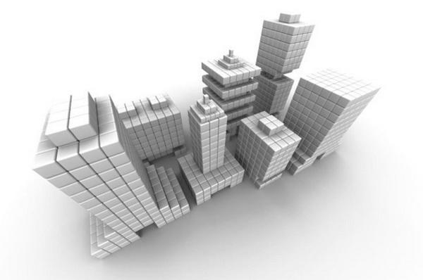 Анализ рынка офисной недвижимости