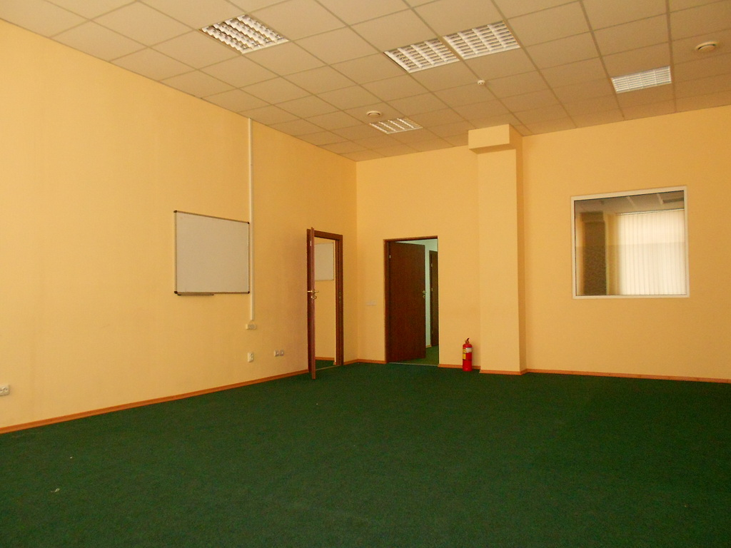 Офис 4 эт 008