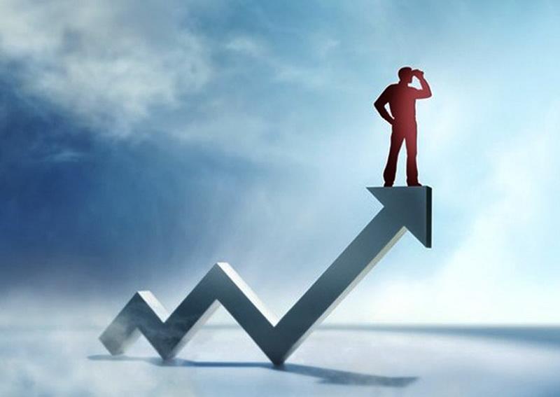 Анализ и прогнозирование социально-экономического развития региона