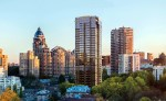 Через 3 месяца в Харькове вырастут цены на квартиры в новостроях