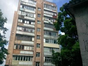 Рынок жилья