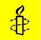 Amnesty International Denmark