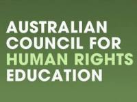 Australian Council for Human Rights Education (ACHRE)