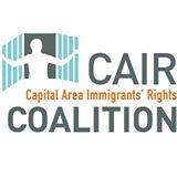 Capital Area Immigrants' Rights Coalition (CAIR)