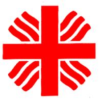 Caritas Hong Kong