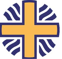 Caritas Sweden