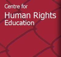 Centre for Human Rights Education (Curtin University)