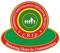 Community Restoration Initiative Project (CRIP) Uganda