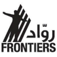 Frontiers Ruwad Association (FR)
