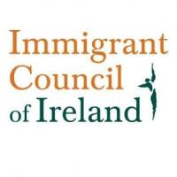 Immigrant Council of Ireland