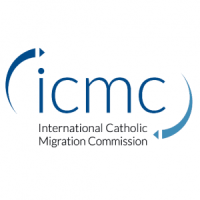 International Catholic Migration Commission