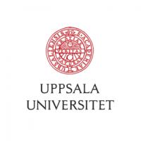 International Maternal and Child Health (IMCH), Uppsala University