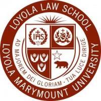 International Human Rights Clinic, Loyola Law School