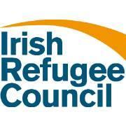 Irish Refugee Council (IRC)