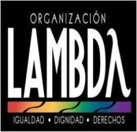 Organización LAMBDA