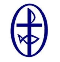 Middle East Council of Churches (MECC)