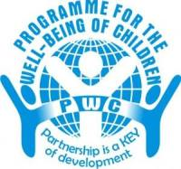 Programme for the Well-being of Children (PWC), South Africa
