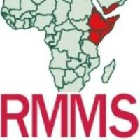 Regional Mixed Migration Sectretariat