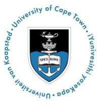 University of Cape Town Refugee Rights Clinic