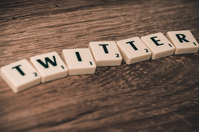 Become A Social Media Marketing Guru With These Tips