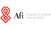 IDConsortium Partner AFI