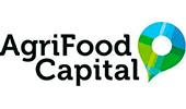 IDConsortium Partner AgriFood Capital