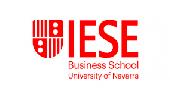 IDConsortium Partner IESE
