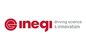 IDConsortium Partner Inegi