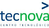 IDConsortium Partner Tecnova