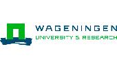 IDConsortium Partner Wageningen