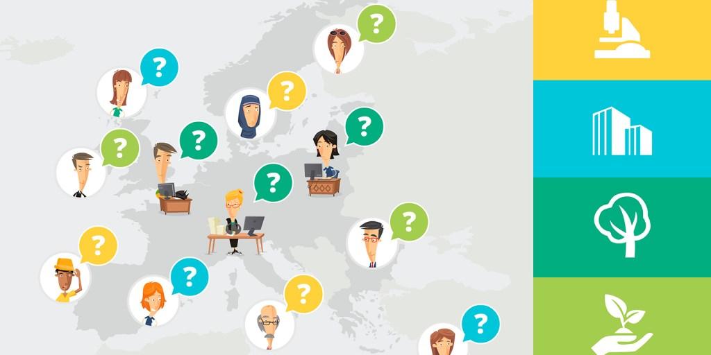 IDConsortium Program Interreg Europe background 01