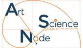 IDConsortium Project CHIC ASN