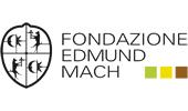 IDConsortium Project CHIC FEM