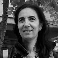 ID Consortium - Company (Rosa María)