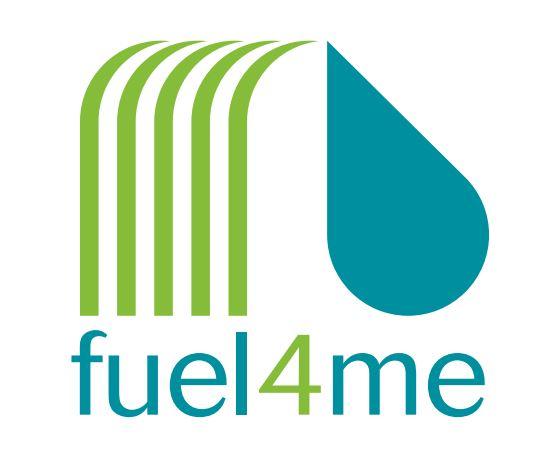 IDConsortium - Projects (fuel4me)