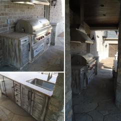 Used Kitchen Equipment Miami Reclaimed Cabinets St Louis Mo  Wow Blog