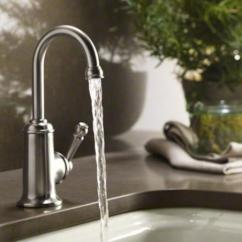 Rohl Country Kitchen Faucet Discount Kitchens Melbourne Water Filtration Faucets From Premier Plumbing Studio ...