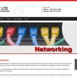 web design for auckland consultants