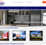 Property management south Auckland