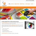 web design pukekohe