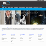 website design companies