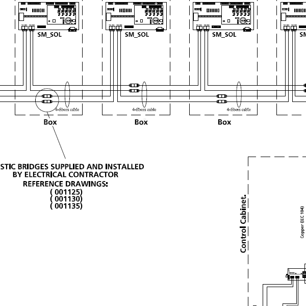 Portfolio Examples